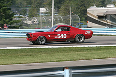 race-car-mustang-omninate1